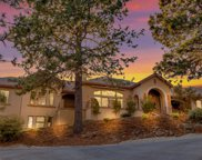 19713  Fairview Drive, Grass Valley image