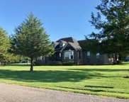 113 Mountain View Circle, Clarksville image