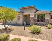 3021 W Trapanotto Road, Phoenix image