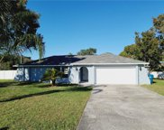 10315 Maderia Street, Spring Hill image