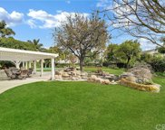 8894 Mockingbird Circle, Fountain Valley image