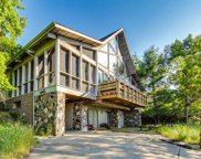 105 E Lake Front Drive, Beverly Shores image
