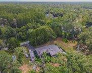 5673 Drexel Road, Land O' Lakes image