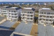 826 Villas Drive, North Topsail Beach image