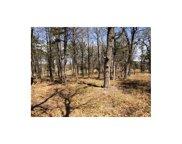 Lot 17 Castle Pines, Gordonville image