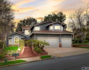 256 Shady Hills Court, Simi Valley image