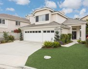 678 HAWKS BILL Place, Simi Valley image