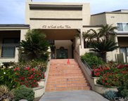 64   N Mar Vista Avenue   112 Unit 112, Pasadena image