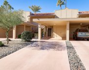 19842 N Star Ridge Drive, Sun City West image