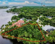 1600 Meyers Cove Drive, Tarpon Springs image