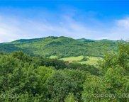381 Stoneledge  Trail Unit #23, Arden image