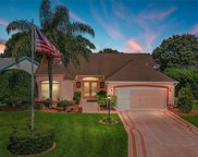 909 Ramos Drive, The Villages image