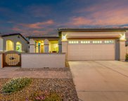16759 S 181st Drive, Goodyear image