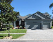 22901 Collridge Drive, Land O' Lakes image