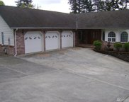 1312 N Lake Stickney Dr, Lynnwood image