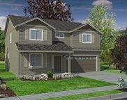 6017  Cottonwood Lp, Yakima image