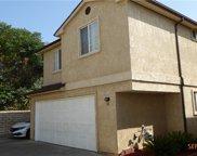 9155     Cedros Avenue   12, Panorama City image
