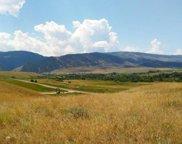Eagle Ridge Trail, Dayton image