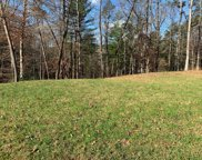 Lot 41 Lakewatch  Cir, Moneta image