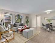 837 N West Knoll Dr, West Hollywood image