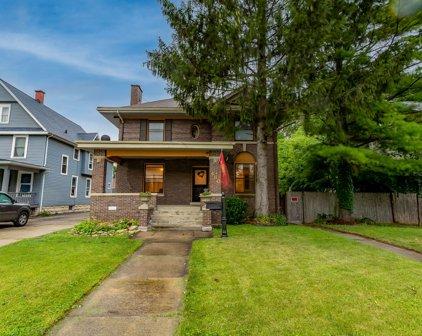 480 N Lake Street, Aurora