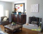 2023   N Linwood Avenue N, Santa Ana image