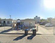 17226     Jersey Street, Artesia image
