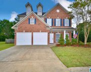 600 Forest Lakes Drive, Sterrett image