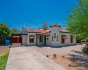 337 W Lewis Avenue, Phoenix image