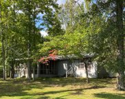 4580 Ogeechee River Road, Warrenton image