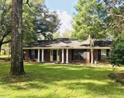 835 River Route, Magnolia Springs image