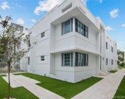 1521 Euclid Ave Unit #4, Miami Beach image