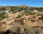 27922 Whites Cyn Road, Canyon Country image
