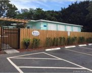 210 Nw 12th Avenue, Fort Lauderdale image