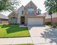 8644 Prairie Dawn Drive, Fort Worth image