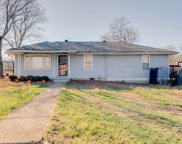 1003 Bear Creek Rd, Vanleer image
