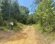 Rocky Branch Rd, Cantonment image