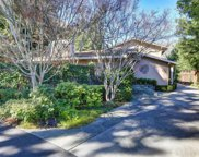 215 LAUREL GROVE  Avenue, Kentfield image