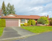 2472 Costa Vista  Pl, Central Saanich image