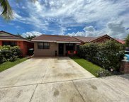 11501 Nw 87th Pl, Hialeah Gardens image