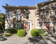 3057 Woodlawn Dr Unit ##3057, Nashville image