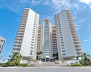 2937 S Atlantic Avenue Unit 1503, Daytona Beach Shores image