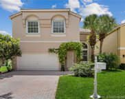 11337 Nw 49th Dr, Coral Springs image