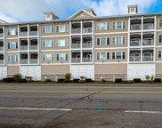 580 Winnacunnet Road Unit #304, Hampton image