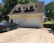 406 W Woodlawn  Avenue, Jerseyville image