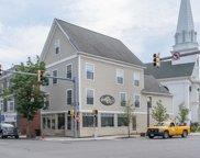 674-676 Main Street, Laconia image