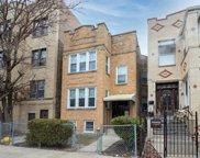 4047 N Francisco Avenue, Chicago image