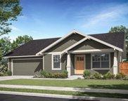 3279 Nw Cedar  Avenue, Redmond image