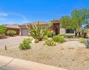 35172 N 92nd Place, Scottsdale image