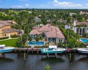 857 Harbour Isles Place, North Palm Beach image